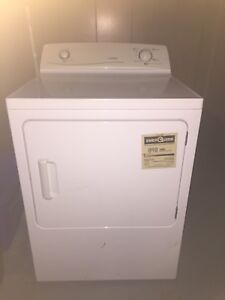 Moffat Dryer for sale $50 MINT CONDITION! OBO