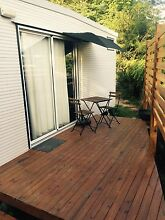 GRANNY FLAT for rent INC. ALL BILLS Kenmore Hills Brisbane North West Preview