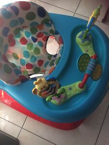 Baby walker Knoxfield Knox Area Preview