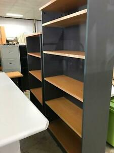 Second-Hand Furniture Warehouse Toormina Coffs Harbour City Preview