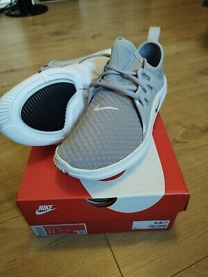 Nike Acalme Mens size 10 Running Trainers Aq2224 Sneakers Shoes 002