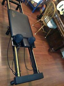 Aero Pilates machine Midland Swan Area Preview