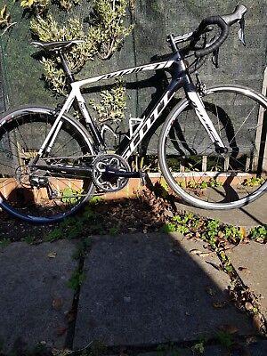 Scott Addict 30 Carbon Road Bike56cm