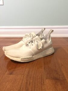 White NMDS Japan boost for Black NMDS Japan boost