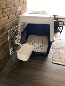 Pet crate pp50