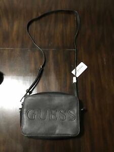 Guess side bag