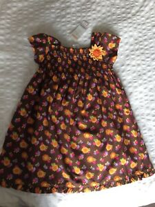 Gymboree dress! New with tags. Size 5