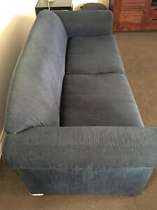2 Seater Sofa Randwick Eastern Suburbs Preview