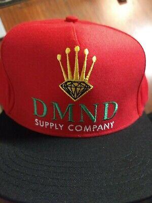 low priced dcaeb 70bc1 diamond supply co snapback ball cap