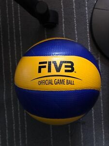 Volley ball for sale