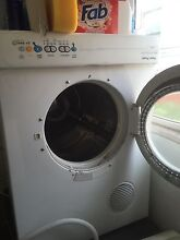 Dryer fisher & paykel Cronulla Sutherland Area Preview