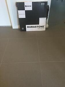 PORCELAIN TILES MAT GREY Silverwater Auburn Area Preview