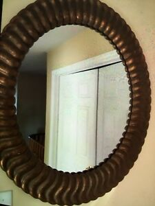 Designer mirror for sale