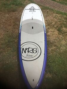 Stand up paddle board Metford Maitland Area Preview