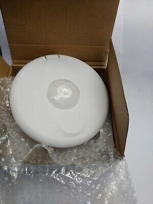 Wattstopper Ci-305 Pir Ceiling Occupancy Sensor 24 Vdc Center Mount 360