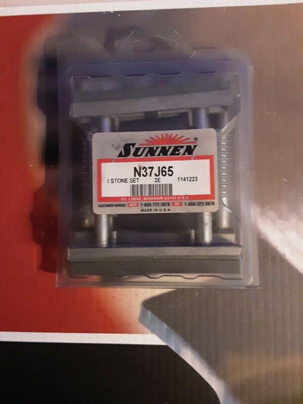 SUNNEN HONE N37-J65 STONE SET