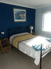 Short-term, holiday let. Entire 2 bedroom villa. 5km to city. Osborne Park Stirling Area Preview
