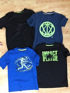 Youth Small (6-7) T-Shirts