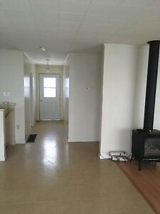 WATERFRONT 2 BEDROOM LARGE APARTMENT Peterborough Peterborough Area image 7