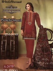 indian pakistani designer READY MADE Trouser Anarkali salwar kameez Suit