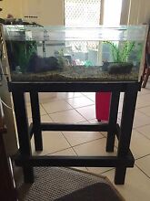 2ft fish tank Waterford Logan Area Preview