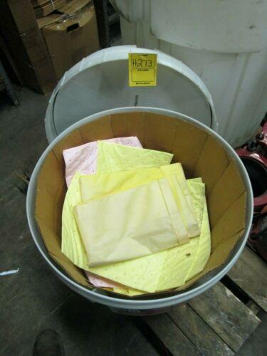 Pig Spill Kit KIT 311 (New)