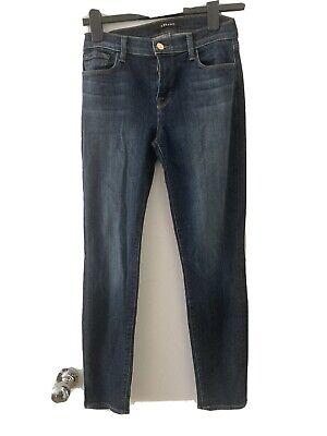 J Brand Jeans Blue (27)