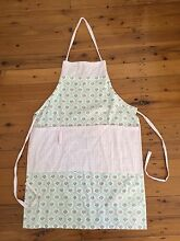 Cute kitchen /cooking apron Woolooware Sutherland Area Preview