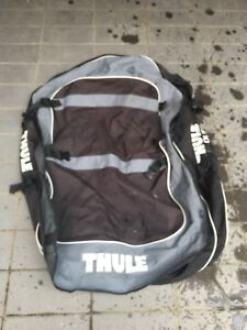 Thule Rooftop Car Carrier - Great condition!