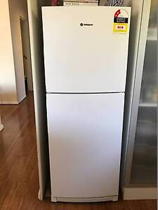 Westinghouse WTB2300 230L Top Mount Fridge Rose Bay Eastern Suburbs Preview