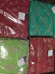 Salwar Kameez Lehengha Saree Indian & Pakistani Salwar suits