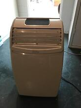 Air conditioning unit. Used for only 4 days!! Bilgola Pittwater Area Preview