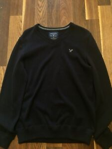 American eagle sweatshirt mens