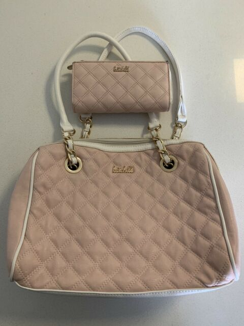 Kate Hill Handbag 47 Purse Bags