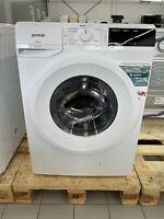 ⚠️ NEU - Gorenje Waschmaschine 7 KG Füllmenge 1400 u/min A+++ Nordrhein-Westfalen - Voerde (Niederrhein) Vorschau