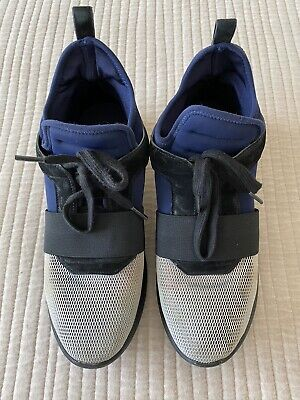 Kendall + Kylie Trainers Size US 9.5 UK 6.5