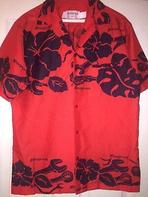 セカイモン | snap on hawaii | eBay公認海外通販 | 日本語