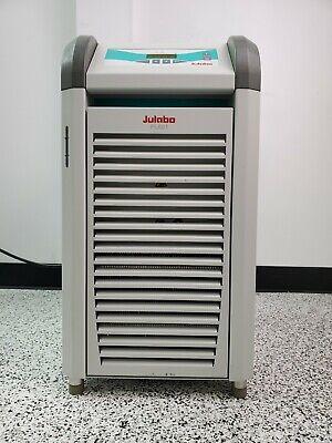 Julabo Fl 601 Recirculating Chiller -25 To 40c