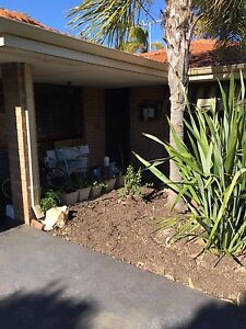 House For Rent Safety Bay Rockingham Area Preview