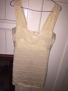 Dresses- prices in description Veresdale Ipswich South Preview