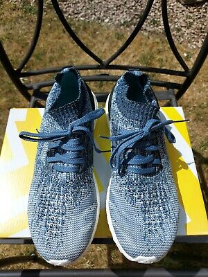 Adidas Ultra Boost Uncaged Parlay Size 8