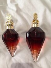 Brand new Katy perry killer queen 100ml and 50ml