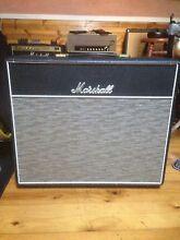 Marshall Handwired 1974x 18 watt combo Camperdown Inner Sydney Preview