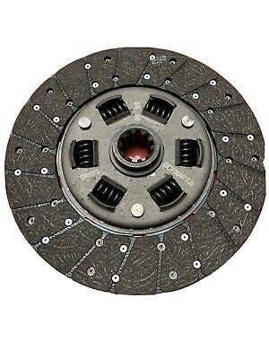 Iveco Clutch Friction Disc 8599092