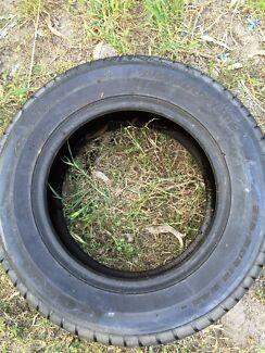 Various cheap Tyers  Baldivis Rockingham Area Preview