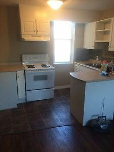 One Bedroom Apartment in Caledonia