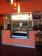 Takeaway and Noodle Bar Robina Gold Coast South Preview