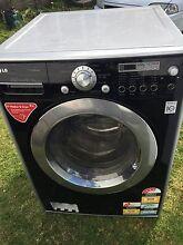 LG washer n dryer ! Can deliver  10KG Kings Cross Inner Sydney Preview
