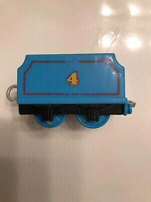Thomas & Friends Trackmaster Gordon's Tender 2013