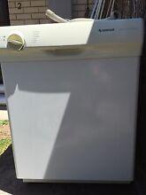 Simpson Silencio 850 Dishwasher Marryatville Norwood Area Preview